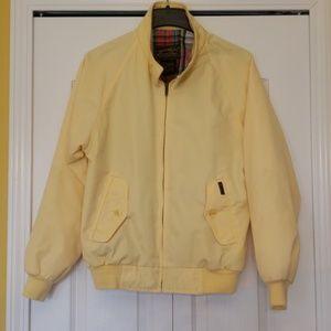 Eddie Bauer Mens' jacket